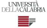 Университет Калабрии (Италия)